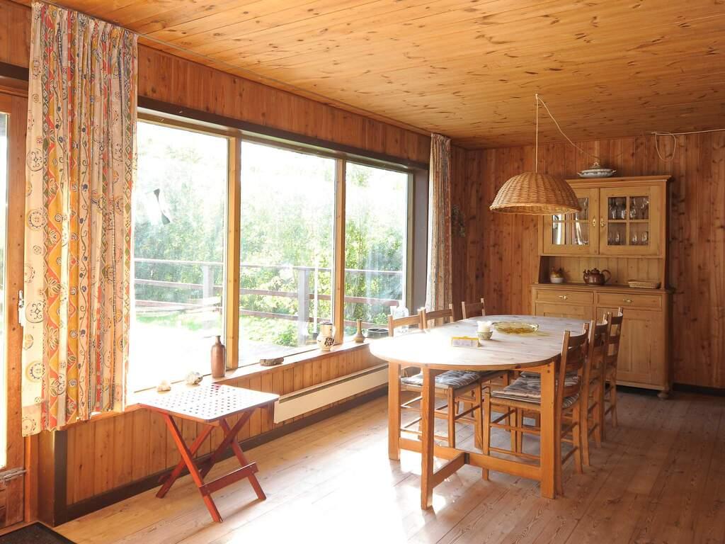 Zusatzbild Nr. 06 von Ferienhaus No. 38554 in Haderslev