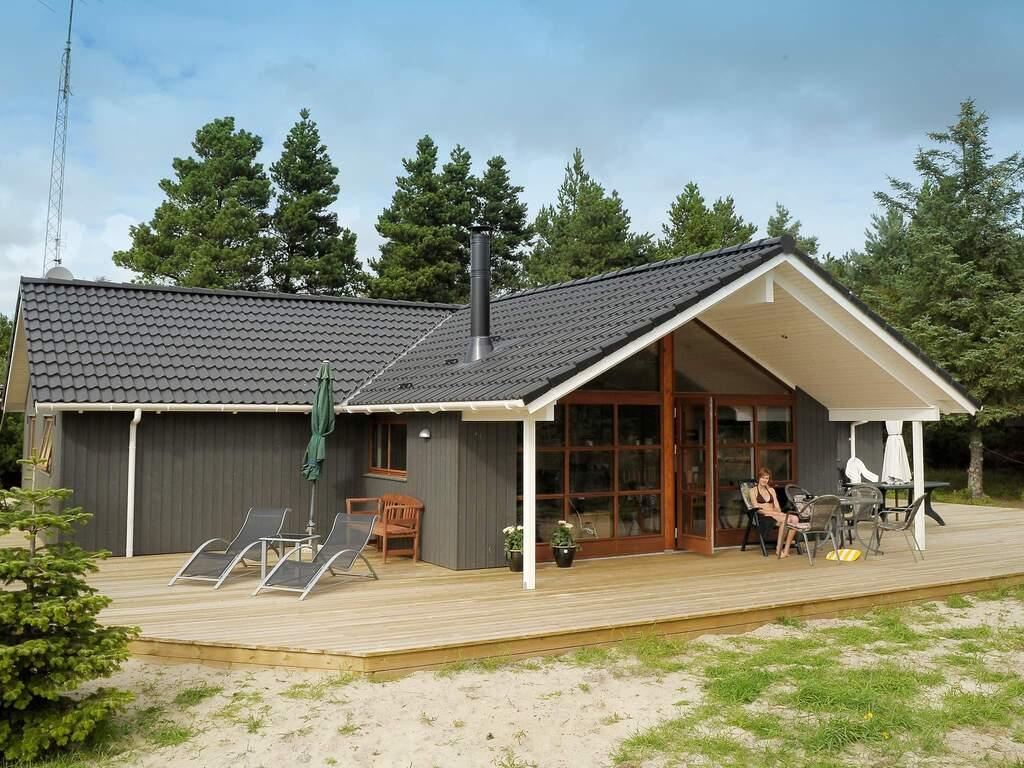 Zusatzbild Nr. 01 von Ferienhaus No. 38578 in Blåvand