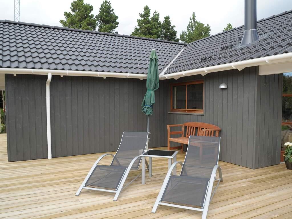 Zusatzbild Nr. 02 von Ferienhaus No. 38578 in Blåvand