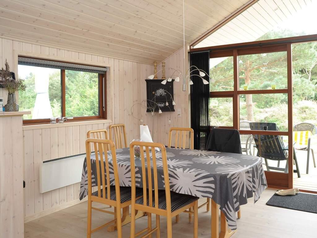 Zusatzbild Nr. 06 von Ferienhaus No. 38578 in Blåvand