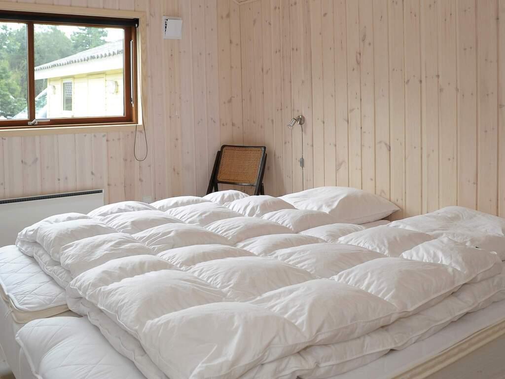 Zusatzbild Nr. 09 von Ferienhaus No. 38578 in Blåvand