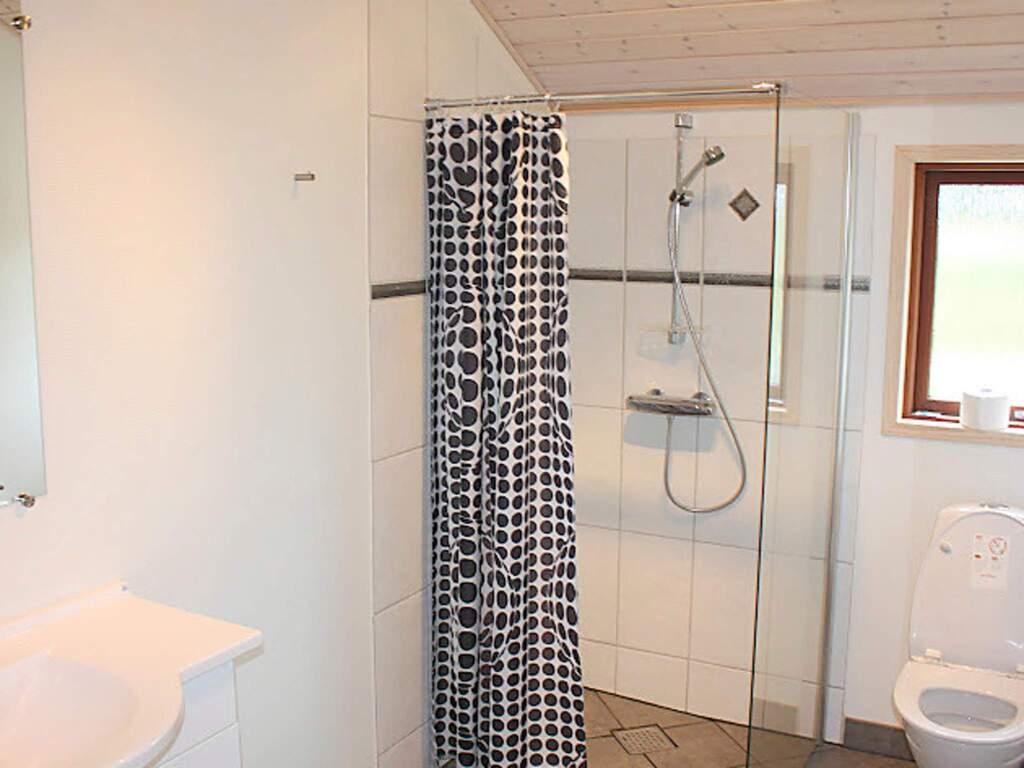 Zusatzbild Nr. 11 von Ferienhaus No. 38578 in Blåvand