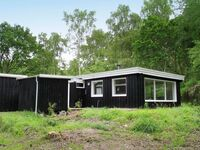 Ferienhaus No. 38579 in Stege in Stege - kleines Detailbild