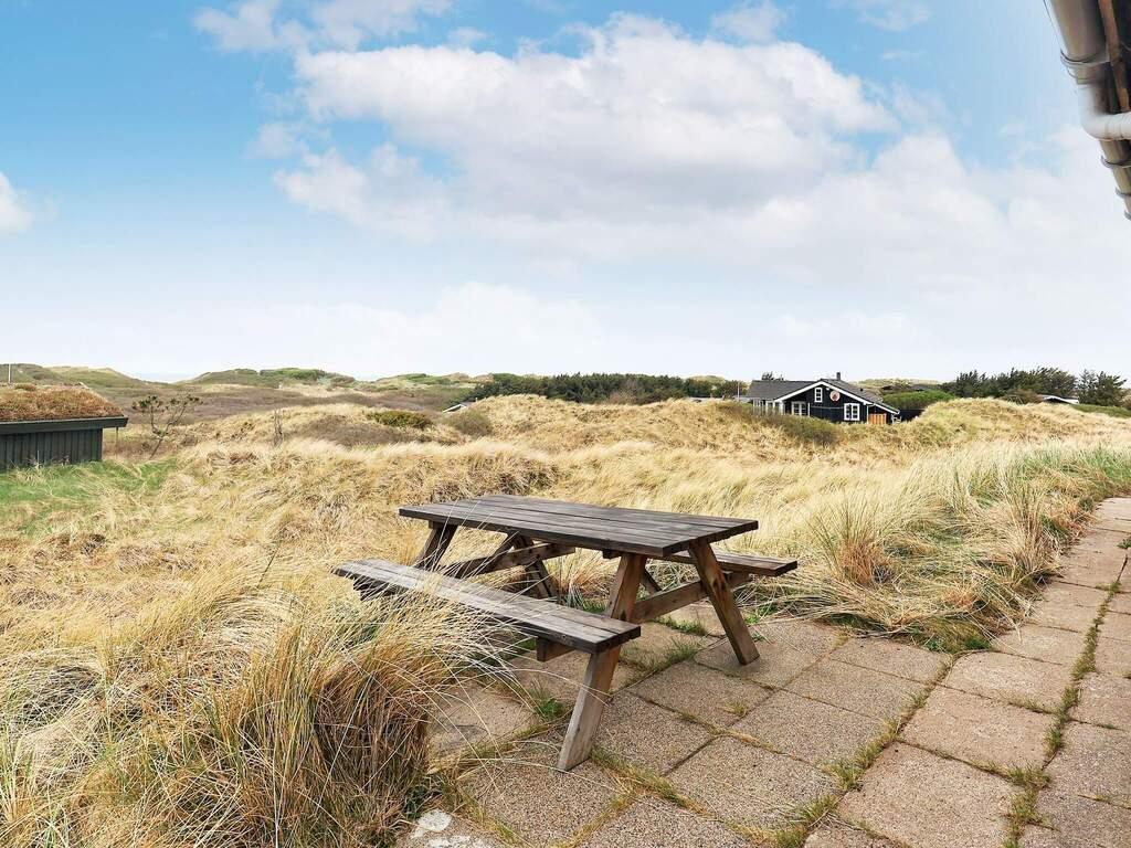 Umgebung von Ferienhaus No. 38594 in Løkken