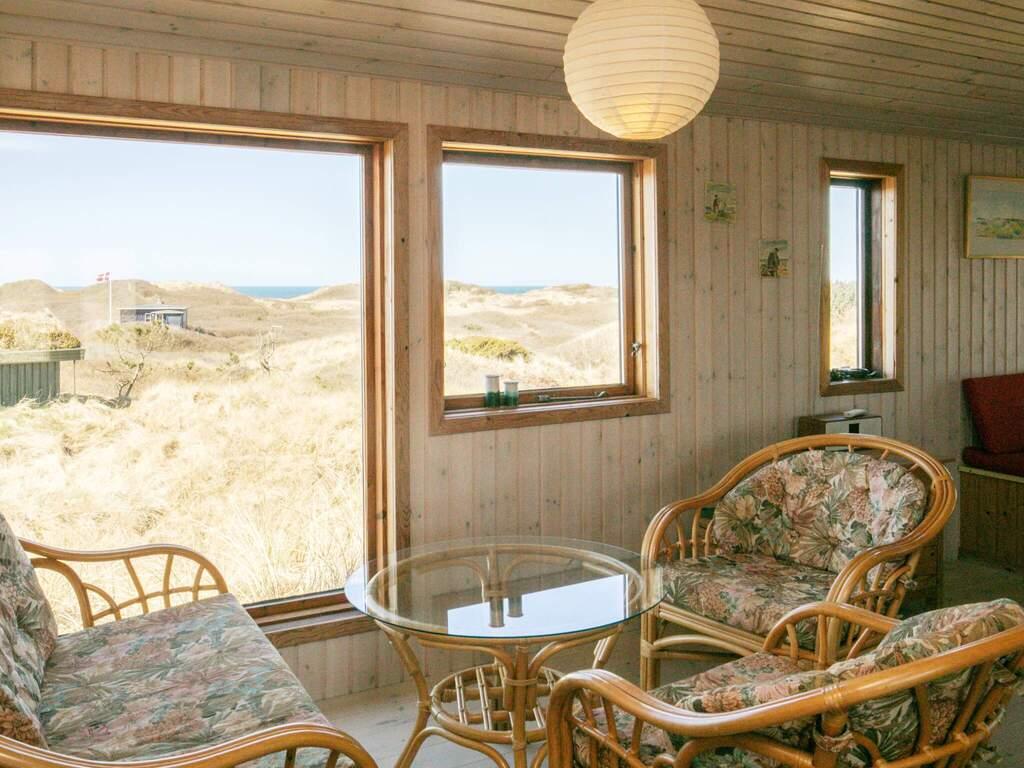 Zusatzbild Nr. 01 von Ferienhaus No. 38594 in Løkken