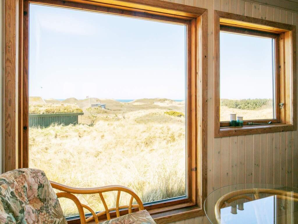 Zusatzbild Nr. 05 von Ferienhaus No. 38594 in Løkken
