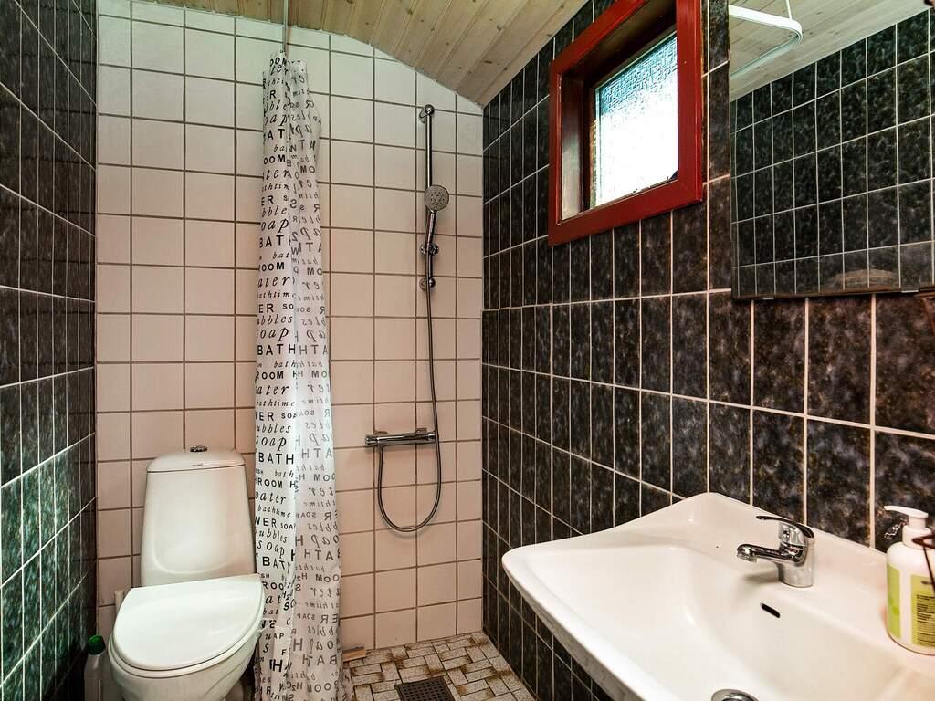 Zusatzbild Nr. 09 von Ferienhaus No. 38594 in Løkken