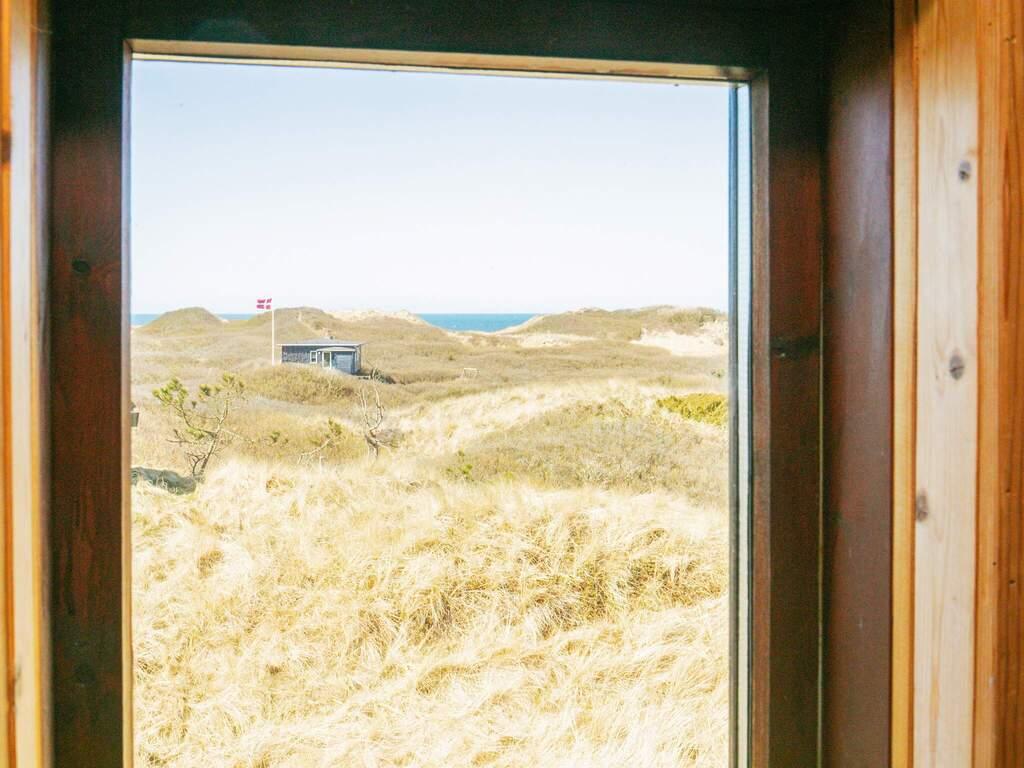 Zusatzbild Nr. 10 von Ferienhaus No. 38594 in Løkken