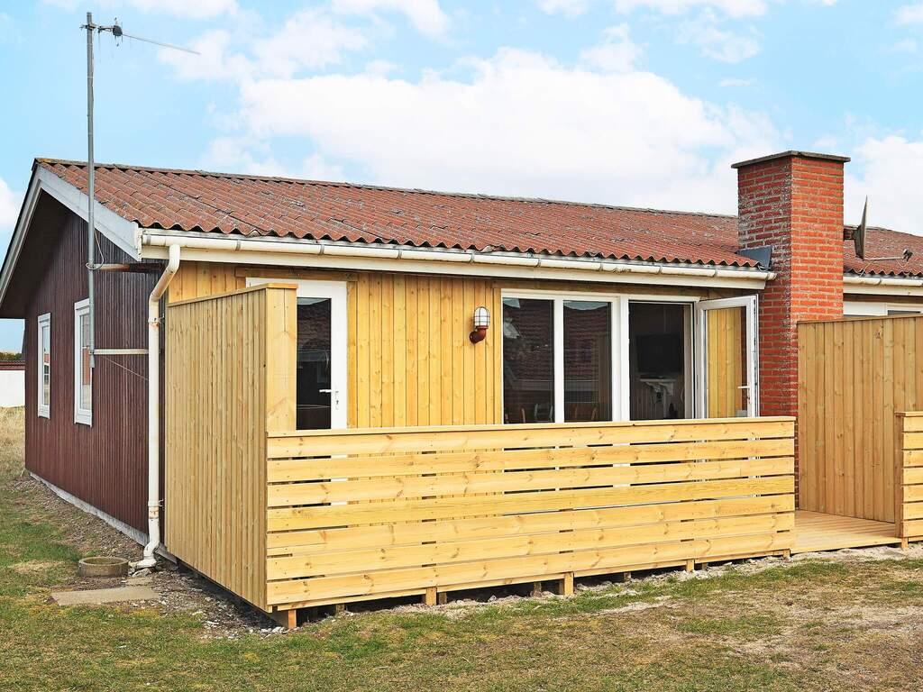 Detailbild von Ferienhaus No. 38624 in Thisted
