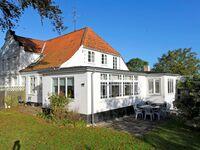 Ferienhaus No. 38638 in Nordborg in Nordborg - kleines Detailbild