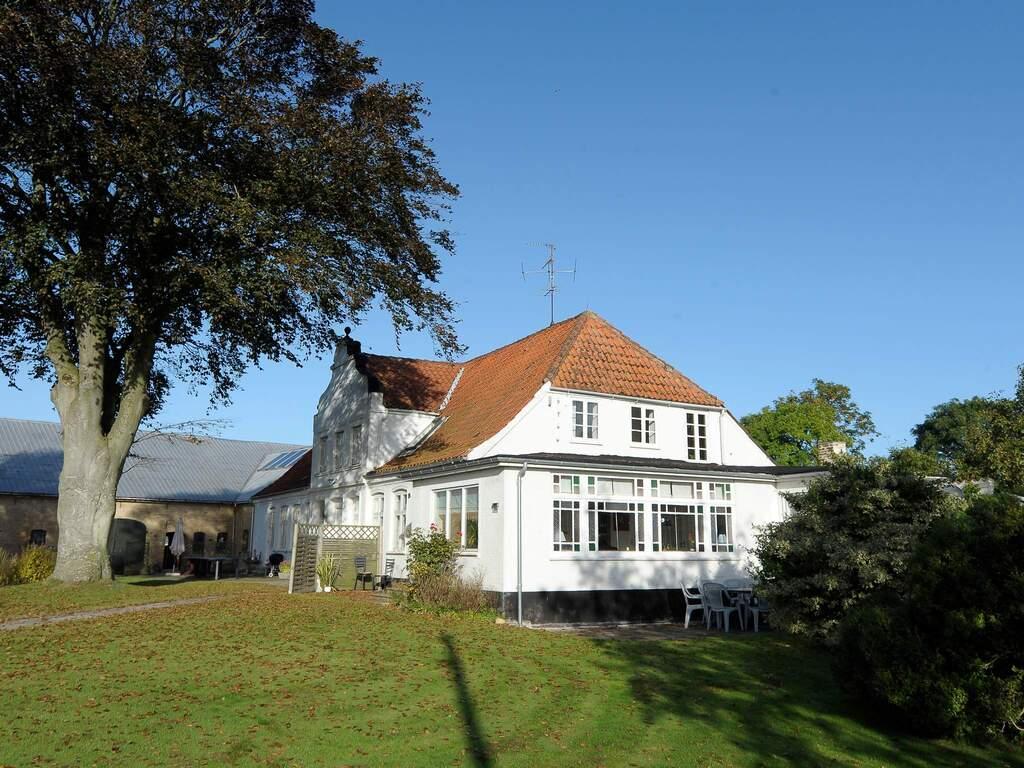 Zusatzbild Nr. 01 von Ferienhaus No. 38638 in Nordborg