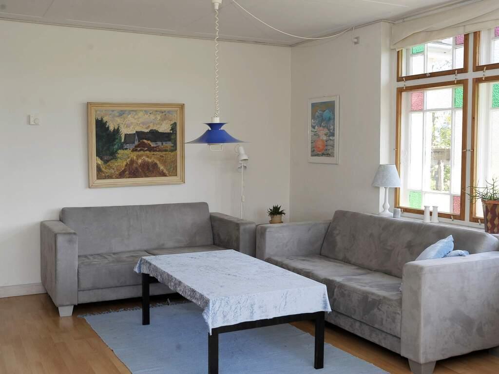 Zusatzbild Nr. 02 von Ferienhaus No. 38638 in Nordborg