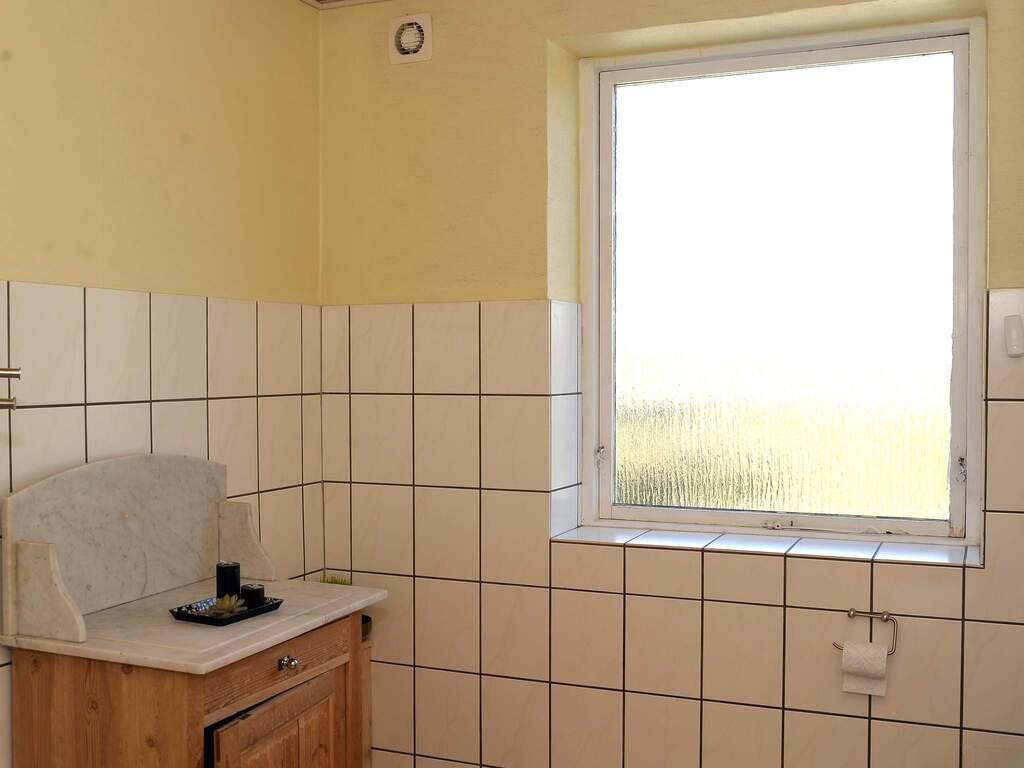 Zusatzbild Nr. 07 von Ferienhaus No. 38638 in Nordborg