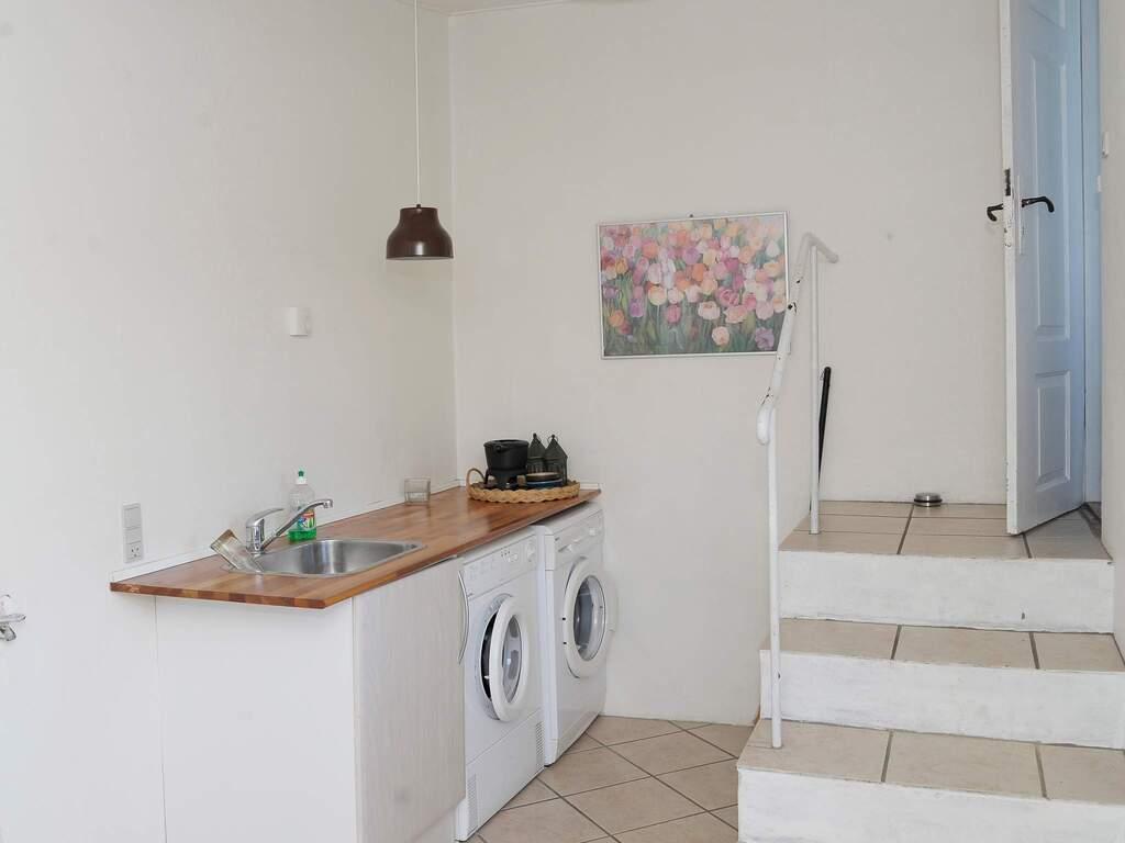 Zusatzbild Nr. 10 von Ferienhaus No. 38638 in Nordborg
