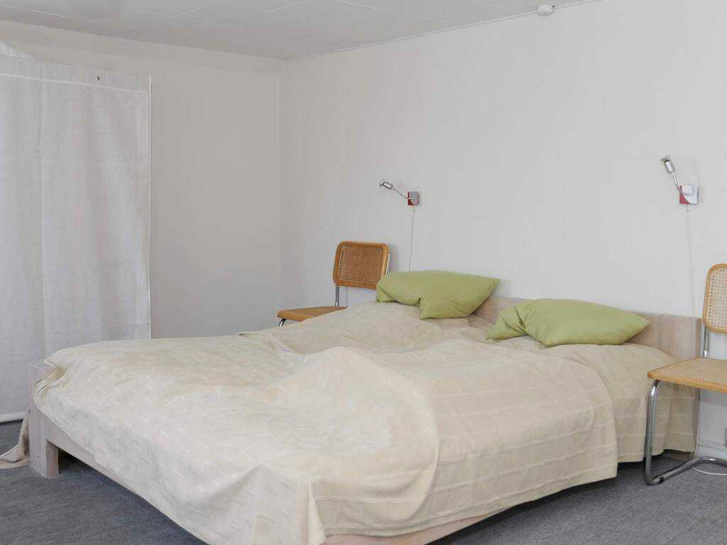Zusatzbild Nr. 12 von Ferienhaus No. 38638 in Nordborg