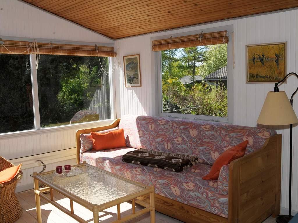 Zusatzbild Nr. 06 von Ferienhaus No. 38642 in Sydals