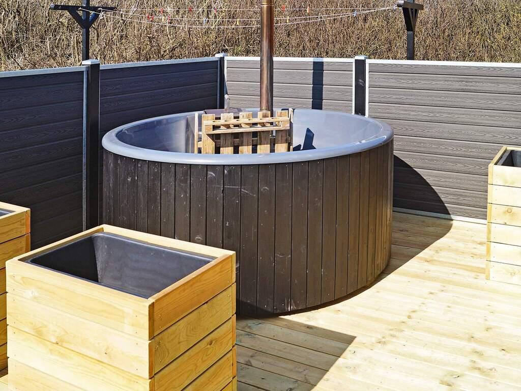 Zusatzbild Nr. 01 von Ferienhaus No. 38666 in Løkken
