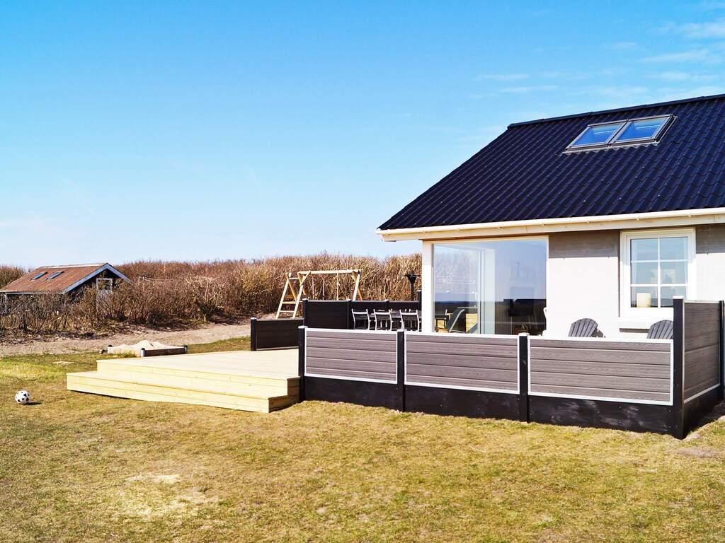 Zusatzbild Nr. 02 von Ferienhaus No. 38666 in Løkken