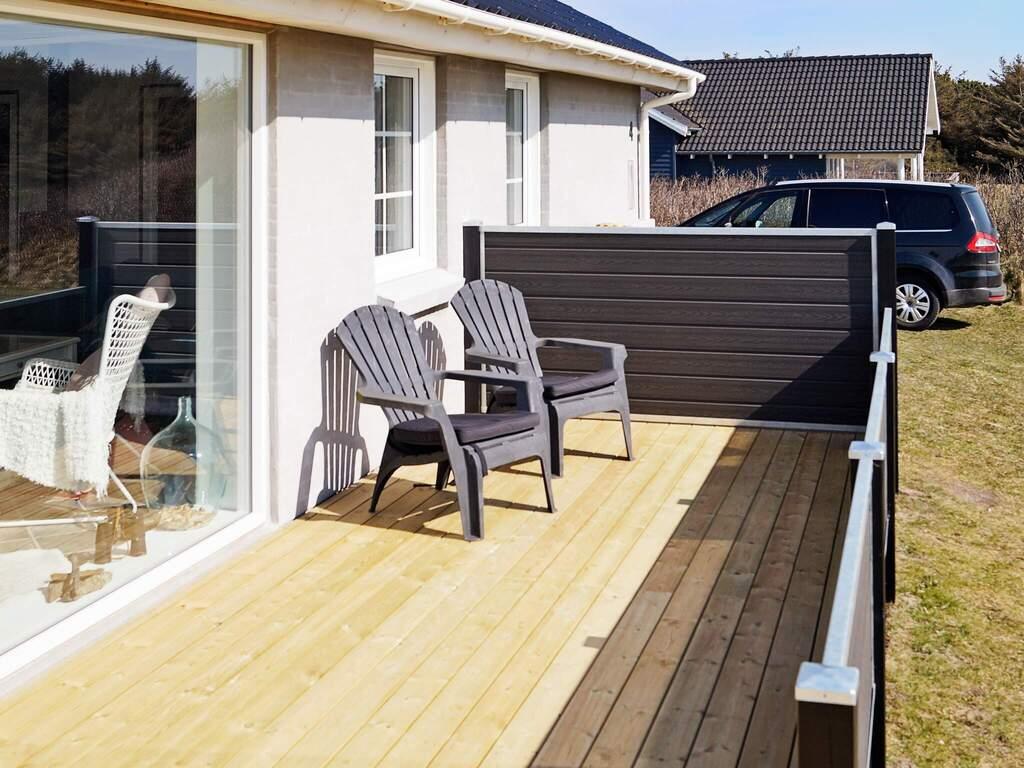 Zusatzbild Nr. 03 von Ferienhaus No. 38666 in Løkken