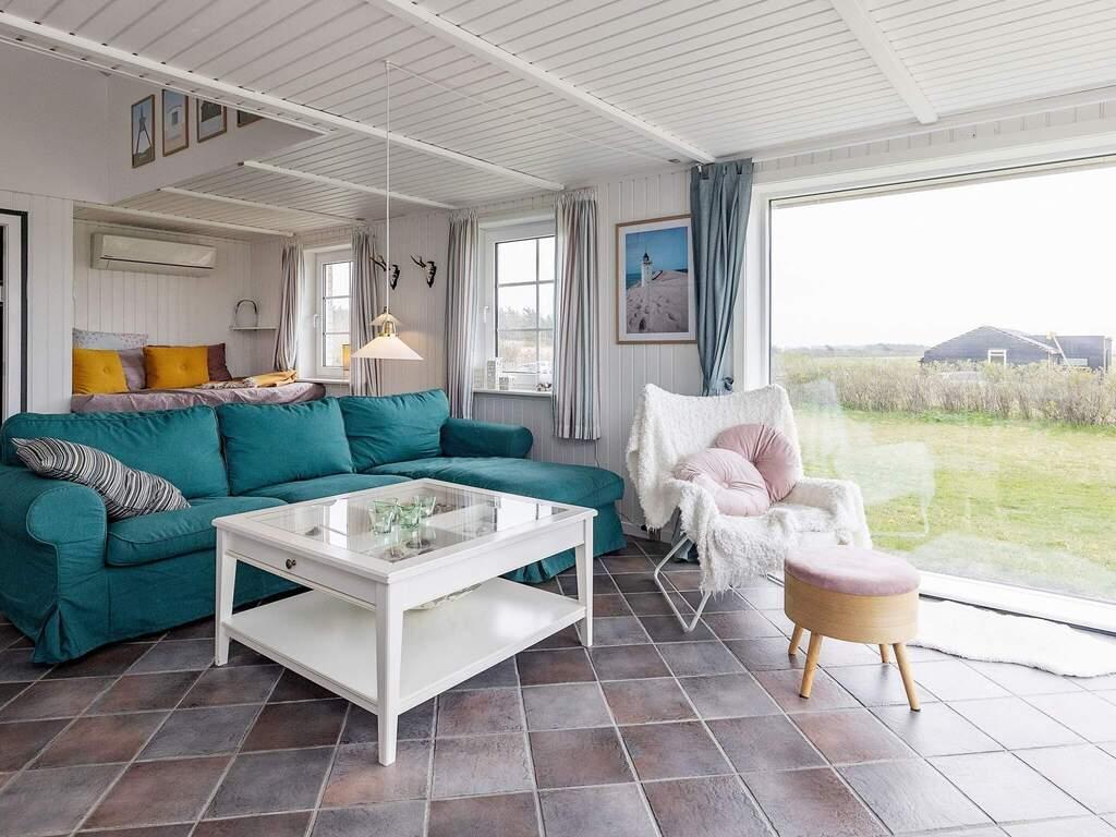 Zusatzbild Nr. 04 von Ferienhaus No. 38666 in Løkken
