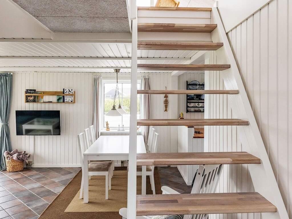 Zusatzbild Nr. 06 von Ferienhaus No. 38666 in Løkken