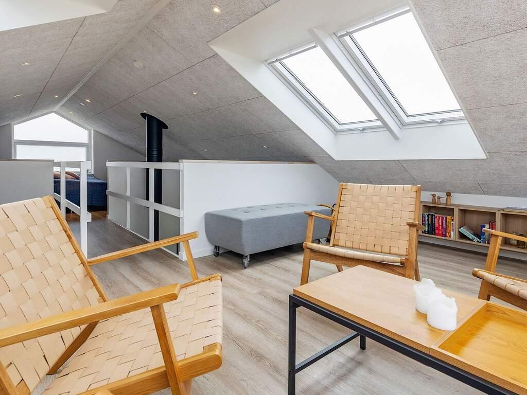 Zusatzbild Nr. 08 von Ferienhaus No. 38666 in Løkken