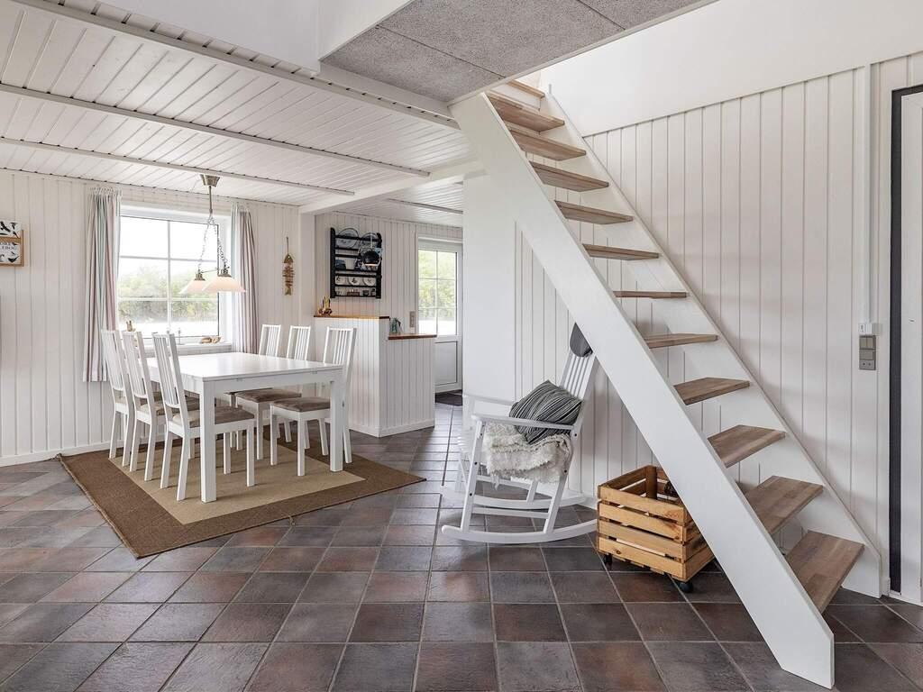 Zusatzbild Nr. 09 von Ferienhaus No. 38666 in Løkken
