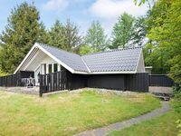 Ferienhaus in Toftlund, Haus Nr. 38673 in Toftlund - kleines Detailbild