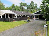 Ferienhaus No. 38677 in Hals in Hals - kleines Detailbild