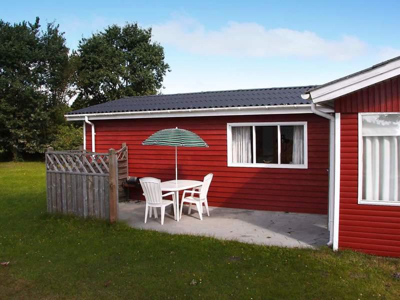 Zusatzbild Nr. 01 von Ferienhaus No. 38680 in Hadsund
