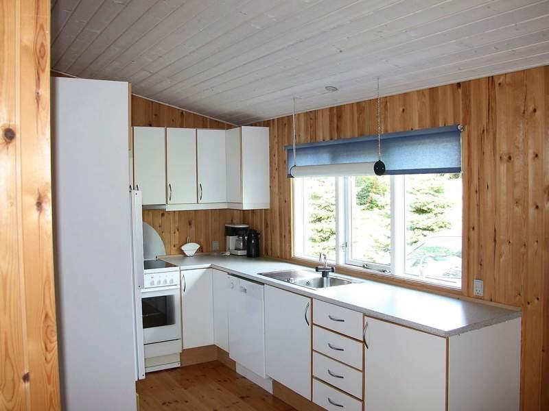 Zusatzbild Nr. 02 von Ferienhaus No. 38680 in Hadsund