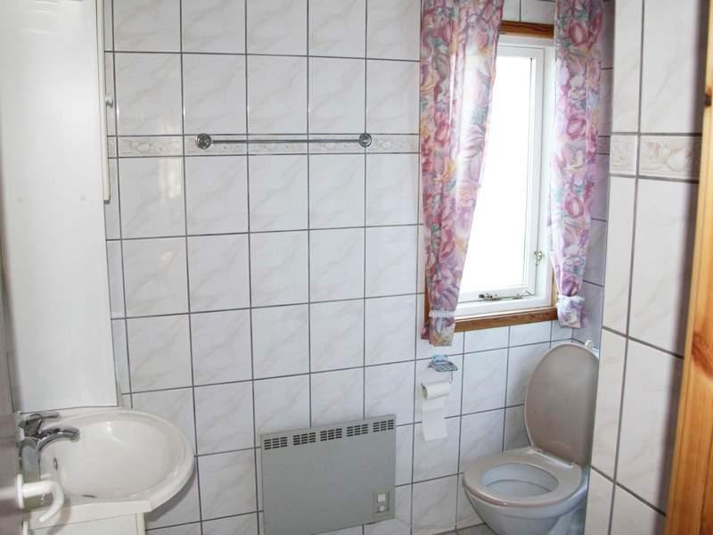 Zusatzbild Nr. 04 von Ferienhaus No. 38680 in Hadsund