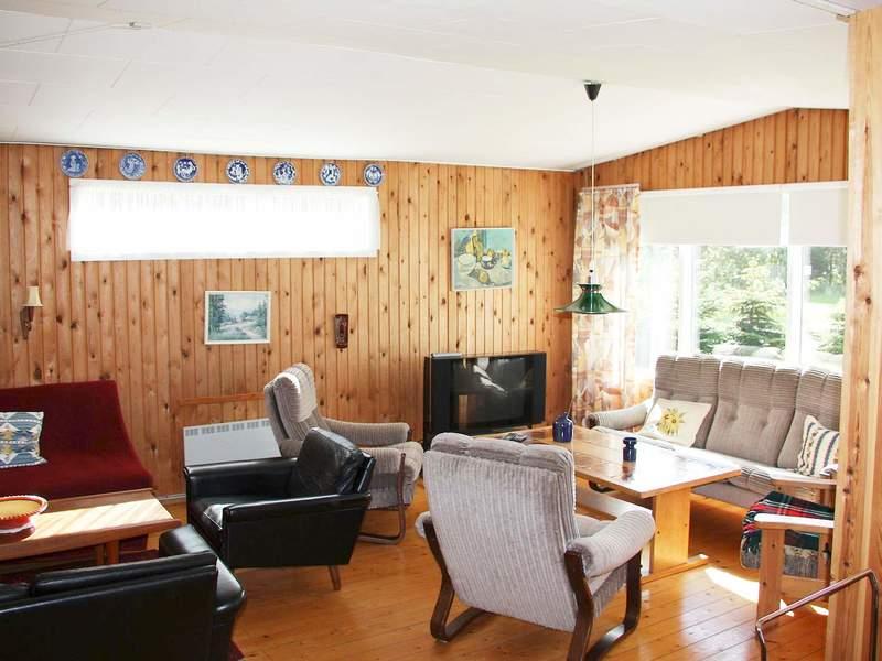 Zusatzbild Nr. 05 von Ferienhaus No. 38680 in Hadsund