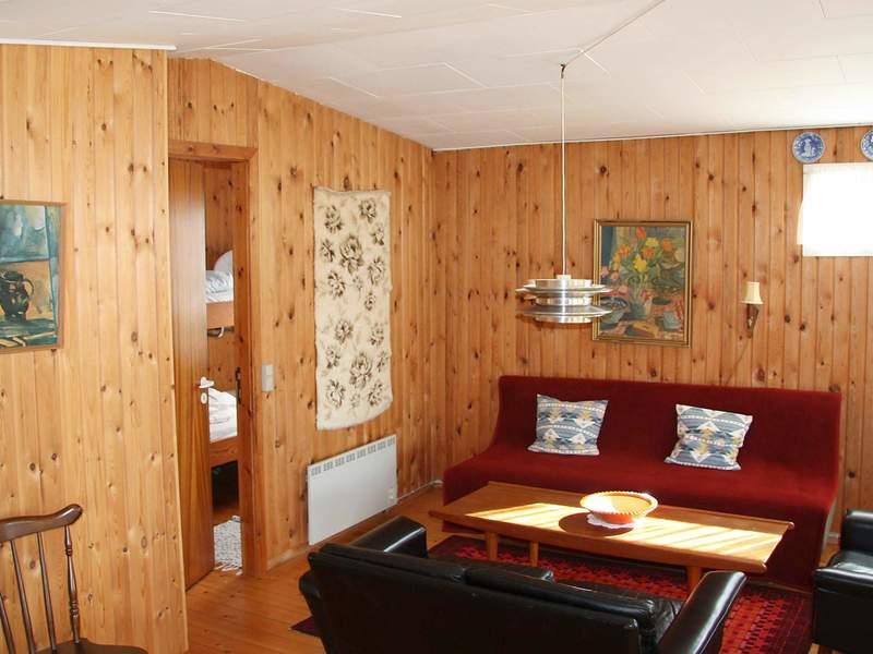 Zusatzbild Nr. 06 von Ferienhaus No. 38680 in Hadsund