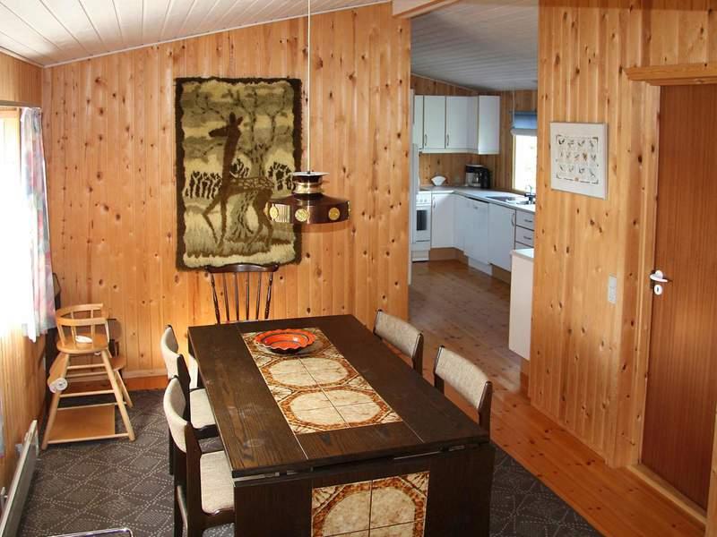 Zusatzbild Nr. 07 von Ferienhaus No. 38680 in Hadsund