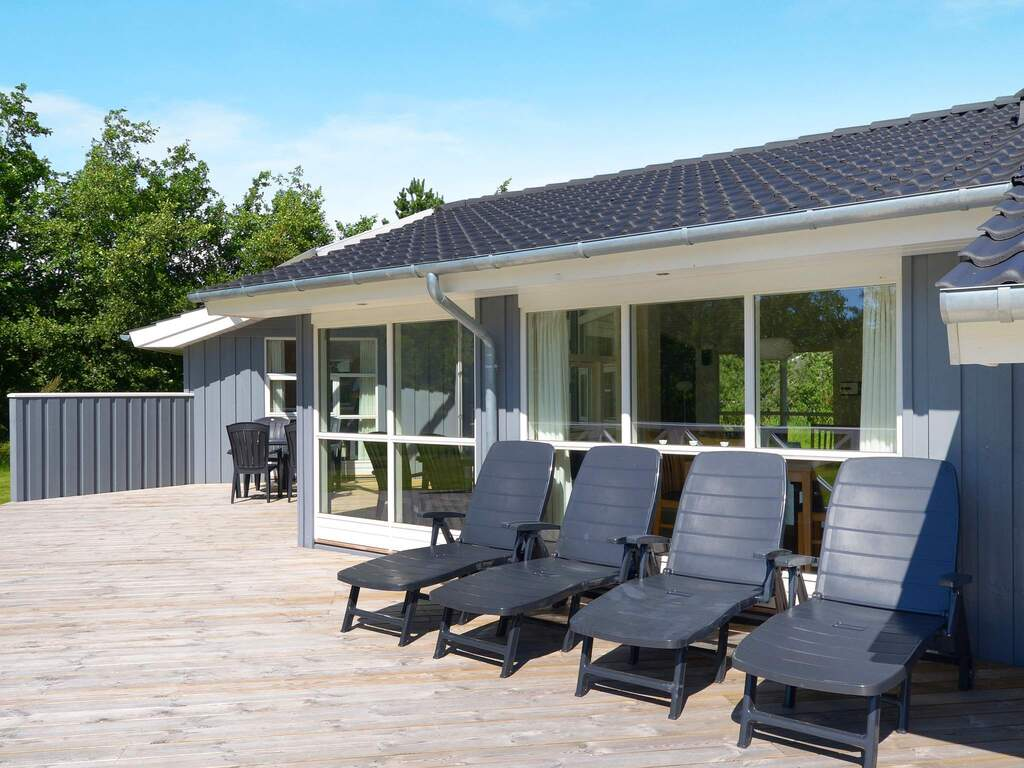 Zusatzbild Nr. 01 von Ferienhaus No. 38698 in Blåvand