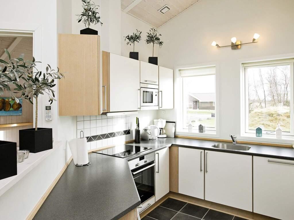 Zusatzbild Nr. 09 von Ferienhaus No. 38698 in Blåvand