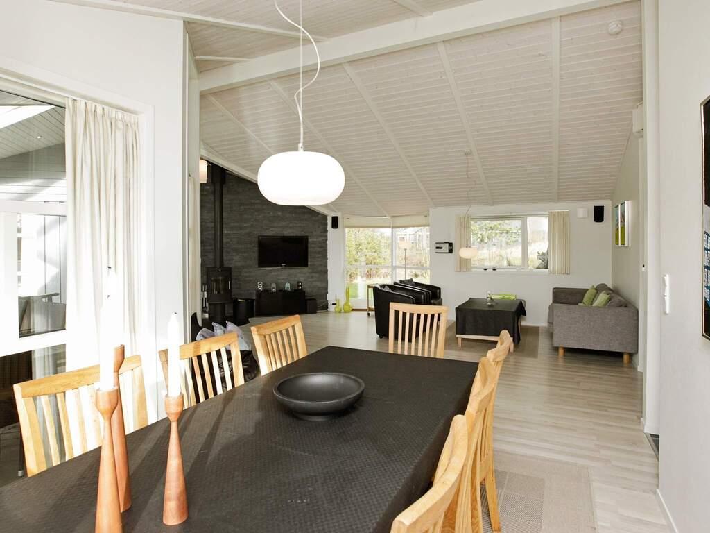 Zusatzbild Nr. 10 von Ferienhaus No. 38698 in Blåvand