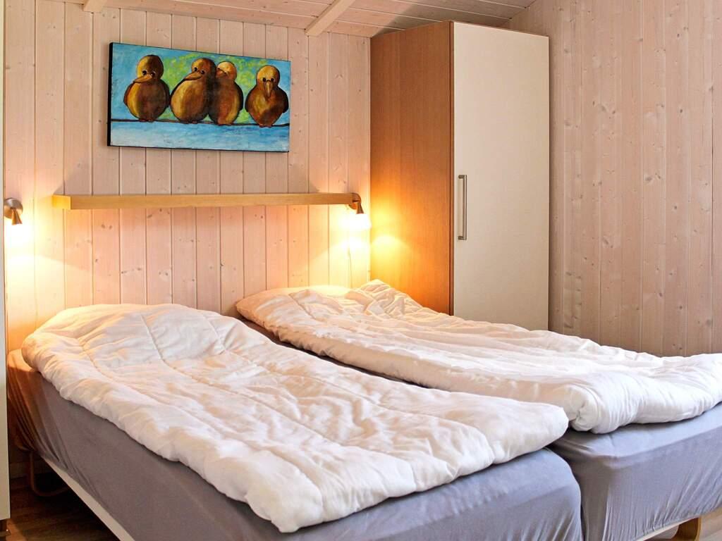Zusatzbild Nr. 11 von Ferienhaus No. 38698 in Blåvand
