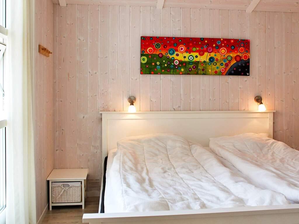 Zusatzbild Nr. 12 von Ferienhaus No. 38698 in Blåvand