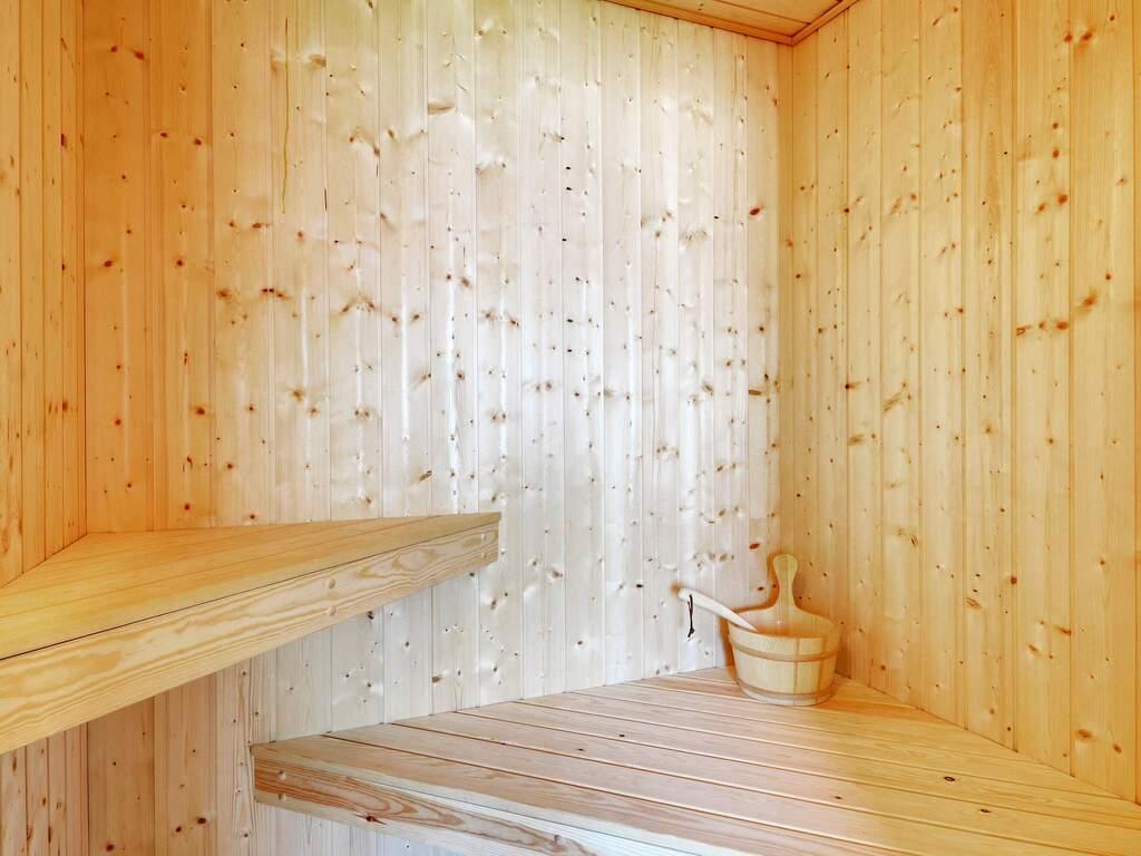Zusatzbild Nr. 14 von Ferienhaus No. 38698 in Blåvand
