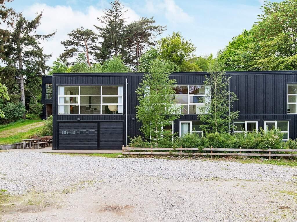 Detailbild von Ferienhaus No. 38703 in Ebeltoft