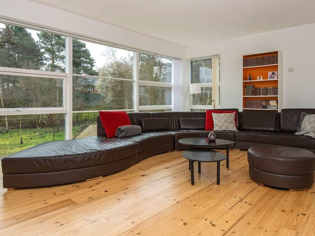 Zusatzbild Nr. 01 von Ferienhaus No. 38703 in Ebeltoft