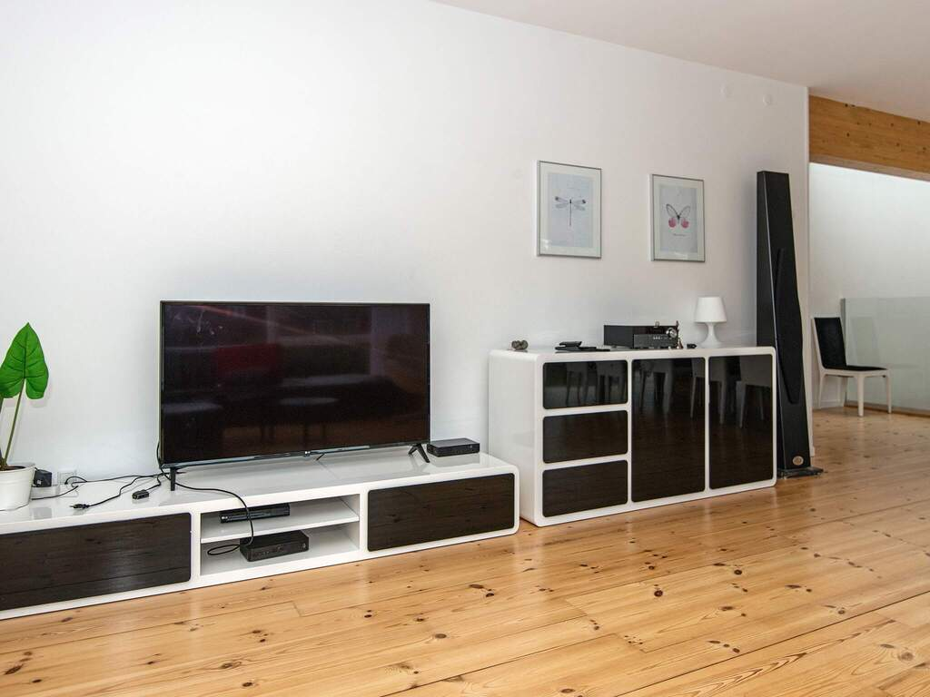 Zusatzbild Nr. 04 von Ferienhaus No. 38703 in Ebeltoft