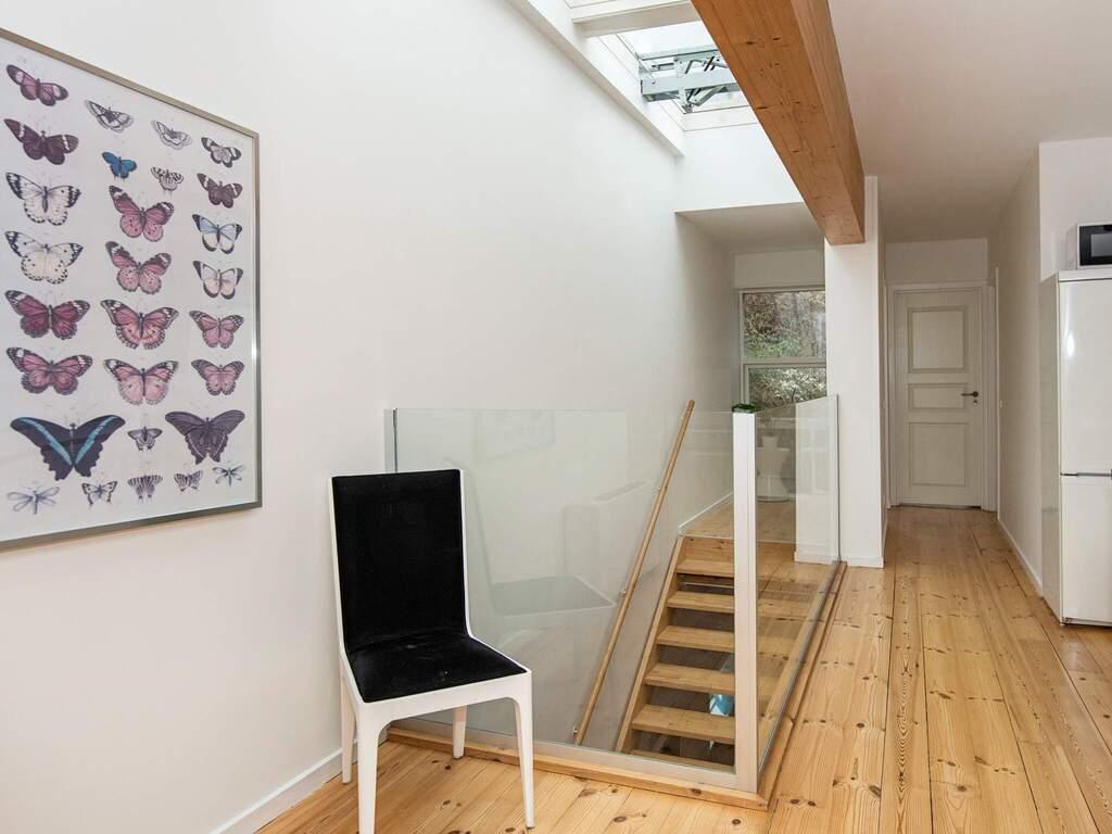 Zusatzbild Nr. 10 von Ferienhaus No. 38703 in Ebeltoft