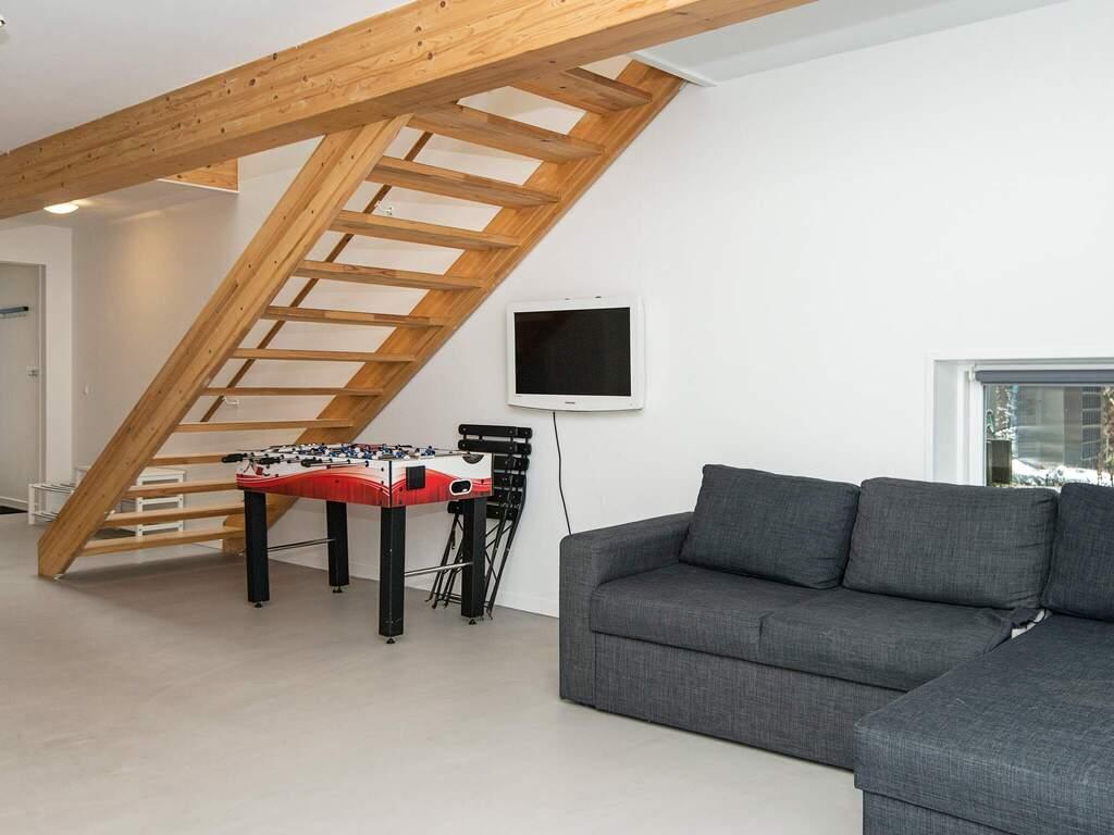 Zusatzbild Nr. 11 von Ferienhaus No. 38703 in Ebeltoft