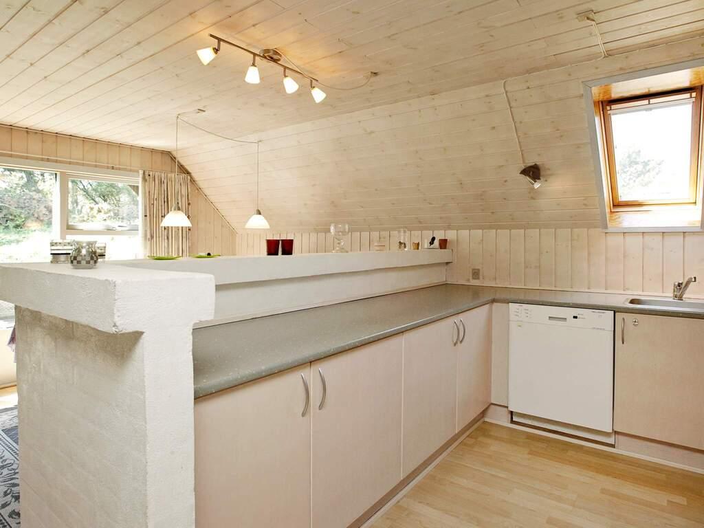 Zusatzbild Nr. 01 von Ferienhaus No. 38749 in Bl�vand