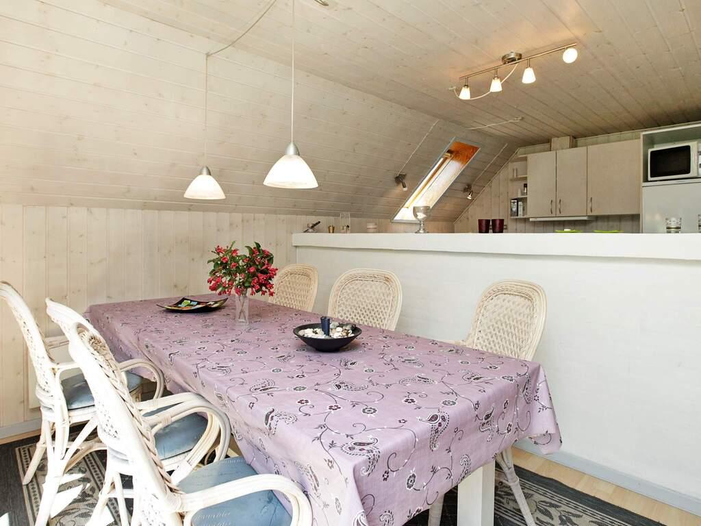Zusatzbild Nr. 03 von Ferienhaus No. 38749 in Bl�vand