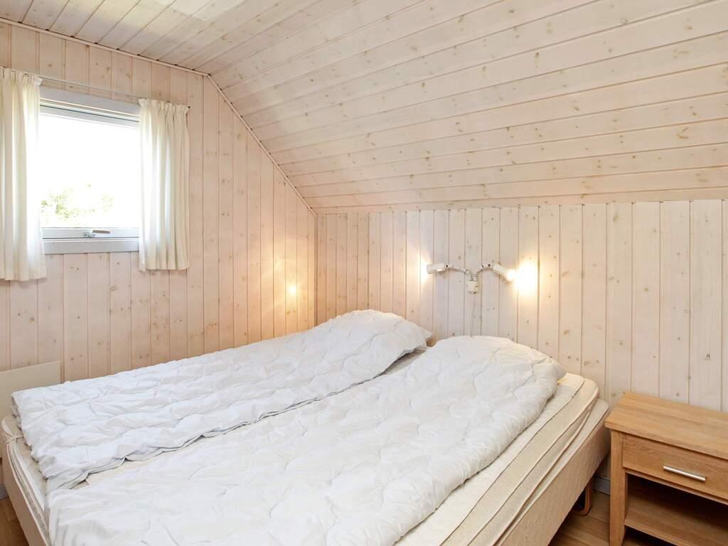 Zusatzbild Nr. 04 von Ferienhaus No. 38749 in Bl�vand
