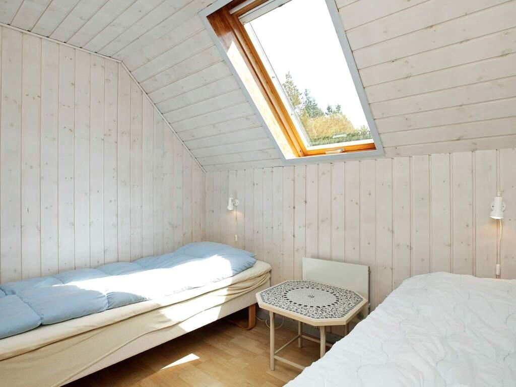 Zusatzbild Nr. 05 von Ferienhaus No. 38749 in Bl�vand